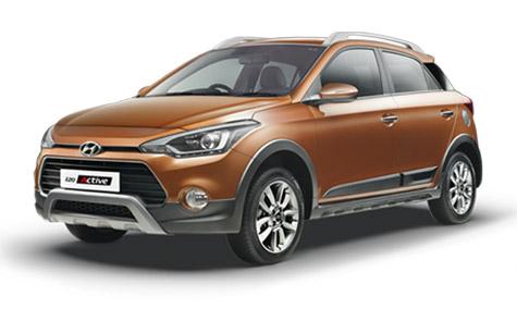 Hyundai Santa Fe Second Hand Cars For Sale In Chennai